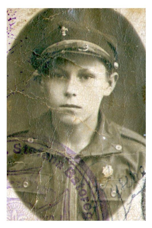 1930 Ryszkowski