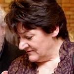 Danuta Michalik