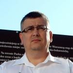 """""""Burza"""" w Ośrodku Wołomińskim AK"""
