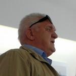 Ryszard Musiałowicz