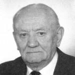 Miron Cichecki