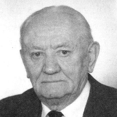 Burmistrz Pruszkowa i Wołomina