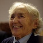 Krystyna Kwapiszewska