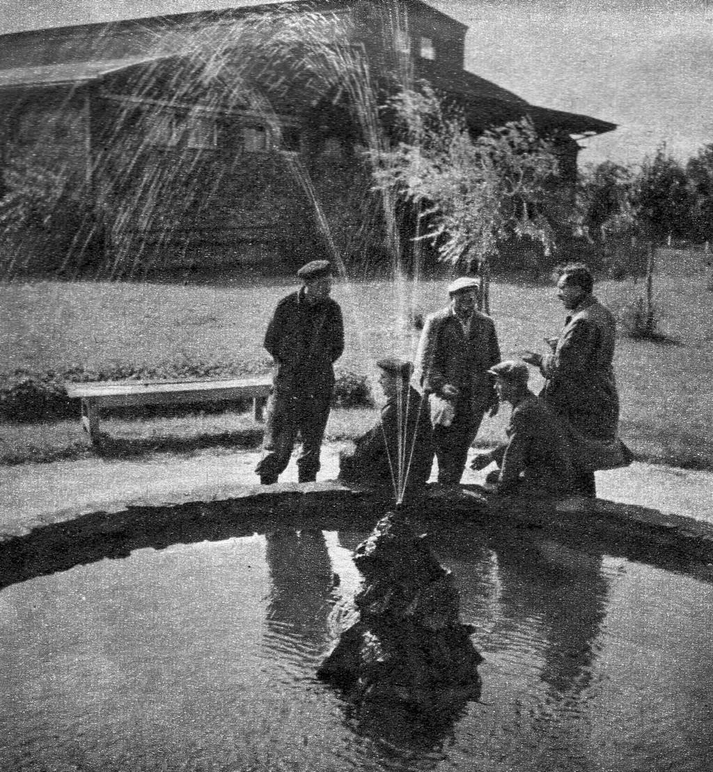 stolarka_1957a