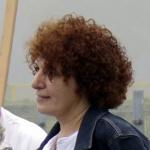 Agata Bochenek