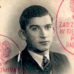 Zdzisław Wacław Michalik