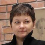 Jolanta Boguszewska