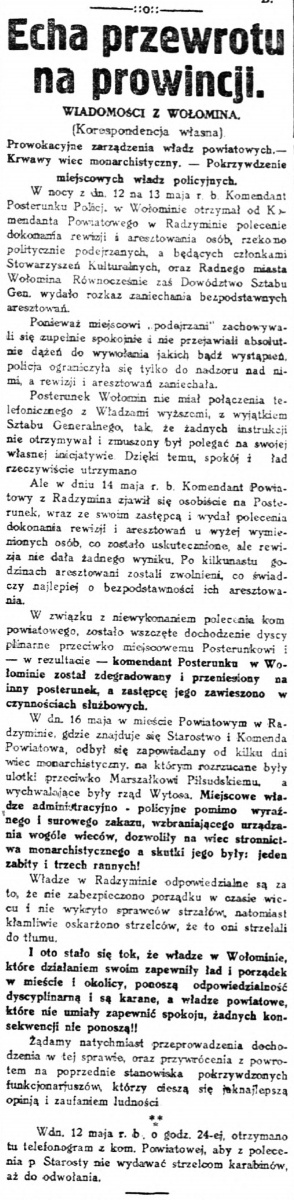 robotnik-organ-polskiej-partyi-socyalistycznej-r-32-nr-141-23-maja-1926