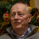 Jan Nadaj