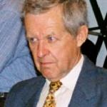 Janusz Bublewski