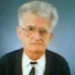 Leszek Podhorodecki