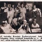 Przewodnik Katolicki 01.10.1933