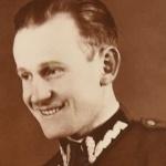 Stanisław Wierzba