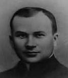 Teodor Jesionowski