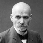 Jan Niecisław Baudouin de Courtenay