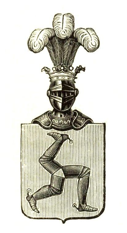 herb Drogomir