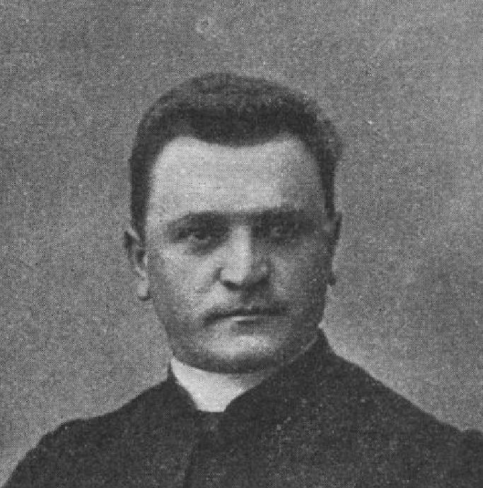 Marceli Weiss