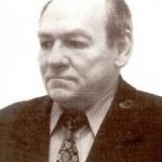 Wincenty Szydlik
