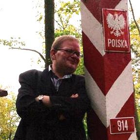 Piotr Szymon Łoś