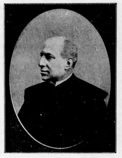 Zygmunt Chełmicki
