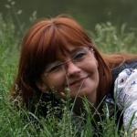 Anna Skibniewska
