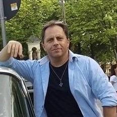 Andrzej Wojciech Rymut