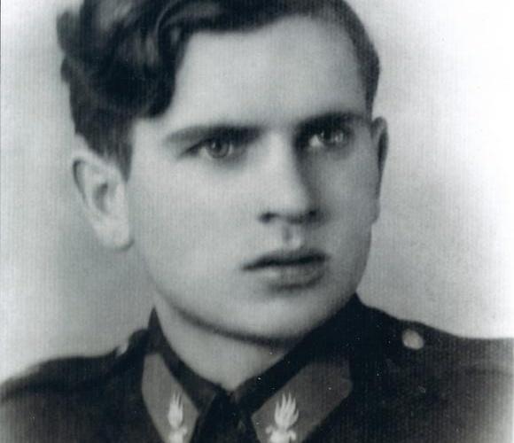 Zbigniew Jugo