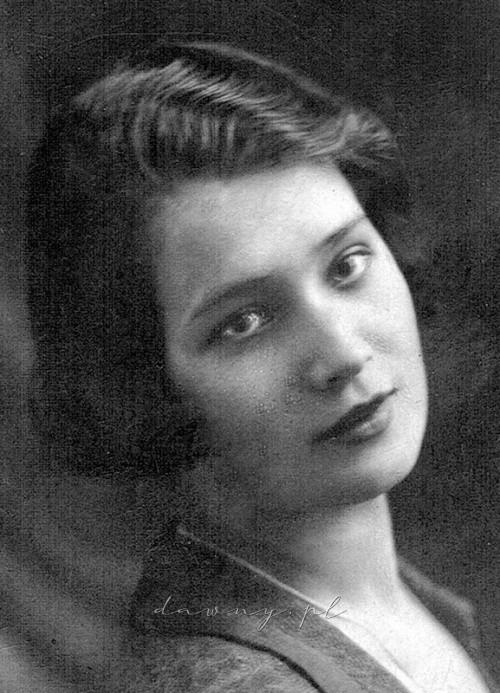 Janina-Leśniewska