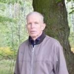 Zdzisław Ludwik Wiśniewski