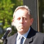 Mirosław Bujalski