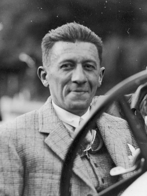 Henryk Liefeldt