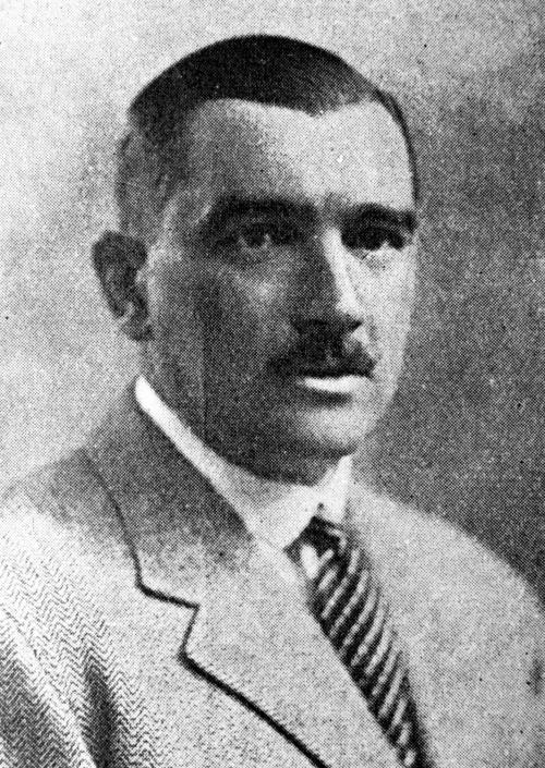 Paweł Bitschan