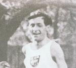 Marian Sarnacki