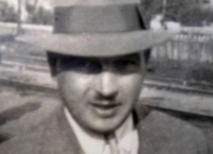 Romuald Badetko