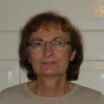 Hanna Ciesielska