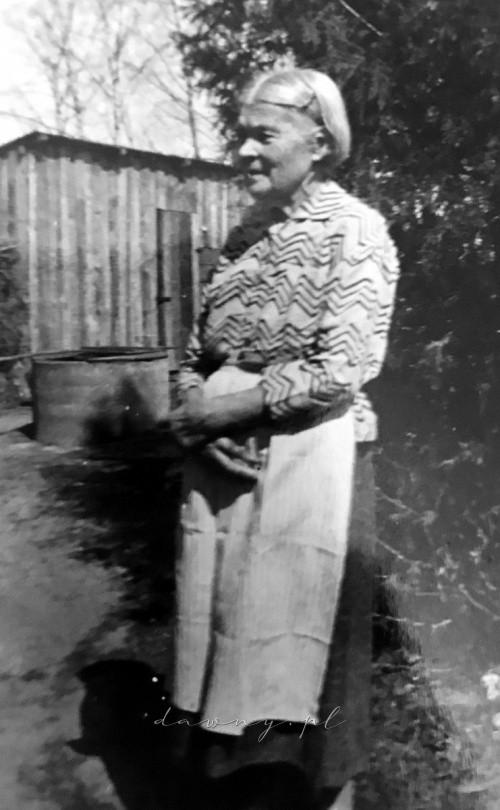 Emilia Sadowska