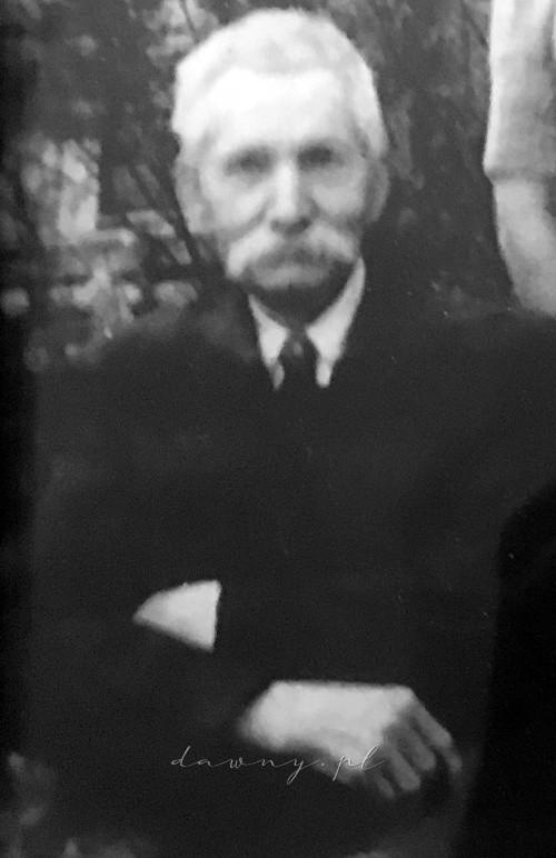 Kazimierz Sadowski