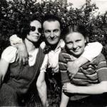 Moja najlepsza przyjaciółka – Madzia Wiszniewska