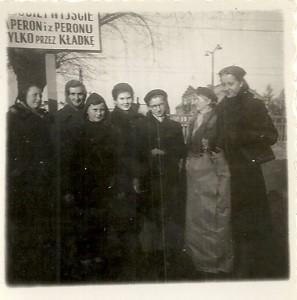 17 GRUDNIA 1956 (1)