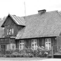 Ogon powiatu