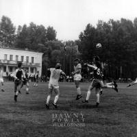 Mistrzostwa Kolejowych Klubów Sportowych w piłce nożnej juniorów