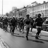 Sztafeta Pokoleń '79