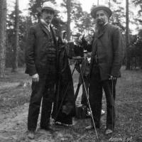 Archeolodzy w Urlach