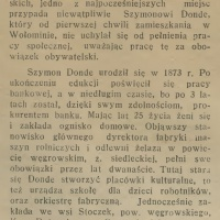Szymon Donde