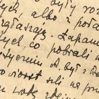 Pamiętnik Boguwoli – 21 września 1939