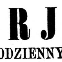 Rekolekcje w Kobełce