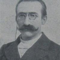 Leonard de Verdmon Jacques