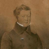 Zgon Feliksa Korwin Szymanowskiego