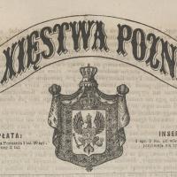 """""""Teorya Multiplikatora"""" Tytusa Babczyńskiego"""