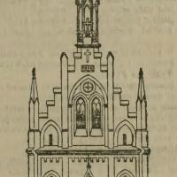 Kościół w Zenonowie